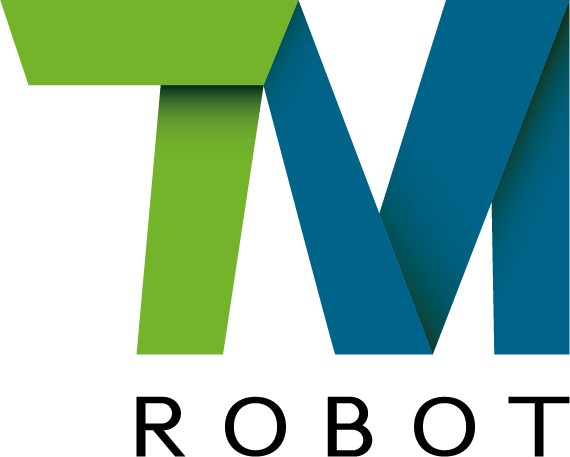 20180118 Techman Robot -LOGO All_01彩 TM B EN
