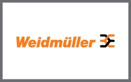 Weidmuller_IIoT
