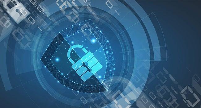 contributecybersecurity