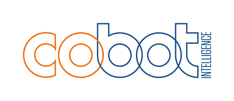 Cobot_Logo_RGB