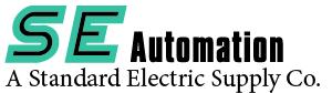 SE_Automation