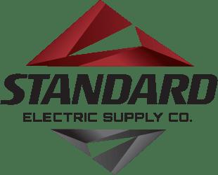 Standard Electric Supply Logo